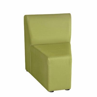 Stupendous Inner Chair Marco Group Size 315 H X 245 W X 28 D Color Leap Creativecarmelina Interior Chair Design Creativecarmelinacom