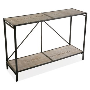 Ritch Console Table By Williston Forge