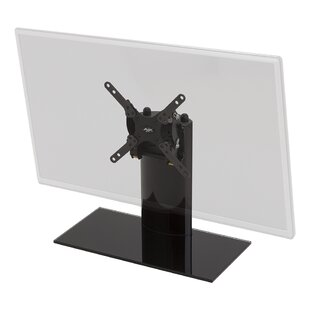 Healdton Tilt Universal Desktop Mount For 32