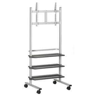 Universal Floor Stand Mount For 36