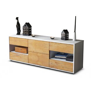 Ybanez TV Stand For TVs Up To 39