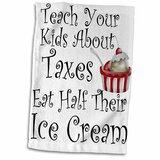 State Sales Tax Wayfair Ca