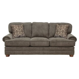 extra deep sofa wayfair rh wayfair com 48 in Deep Couches Extra Deep Seat Sofas