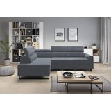 Godelieve Sleeper Sectional by Orren Ellis
