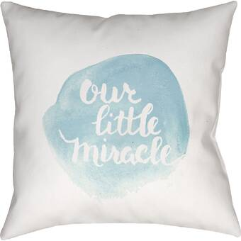Ebern Designs Reno Best Nana Ever Throw Pillow Wayfair
