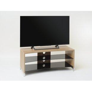 Minoris TV Stand For TVs Up To 60