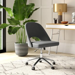 Best Price Mcgary Task Chair by Mercury Row Reviews (2019) & Buyer's Guide
