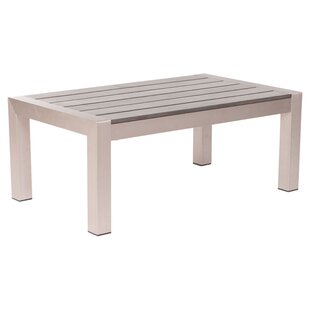 Dillman Coffee Table Brayden Studio