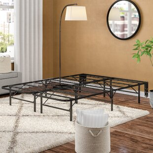 Symple Stuff Rosanne Bed Frame