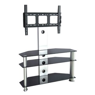 Ripple TV Stand For TVs Up To 32