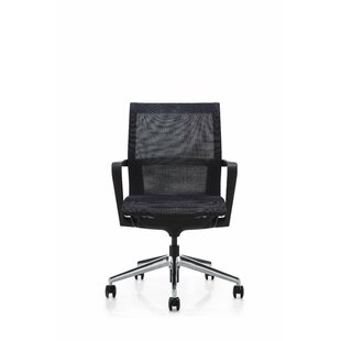 Hiers Mesh Task Chair