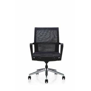 Hiers Mesh Task Chair