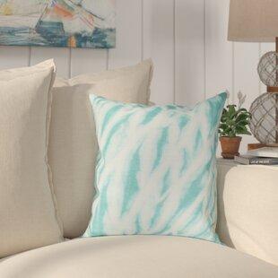 24 Up Bay Isle Home Throw Pillows You Ll Love In 2021 Wayfair