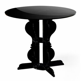 Everly Quinn Marley Dining Table