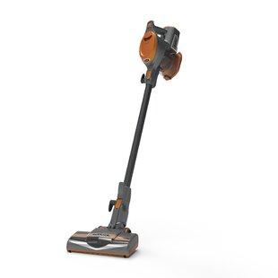 Irobot Irobot 174 Roomba 174 675 Wi Fi 174 Connected Robot Vacuum