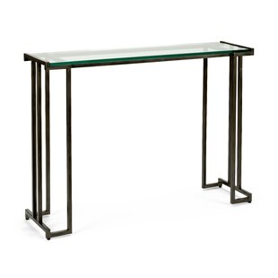 Wildwood Benson Console Table