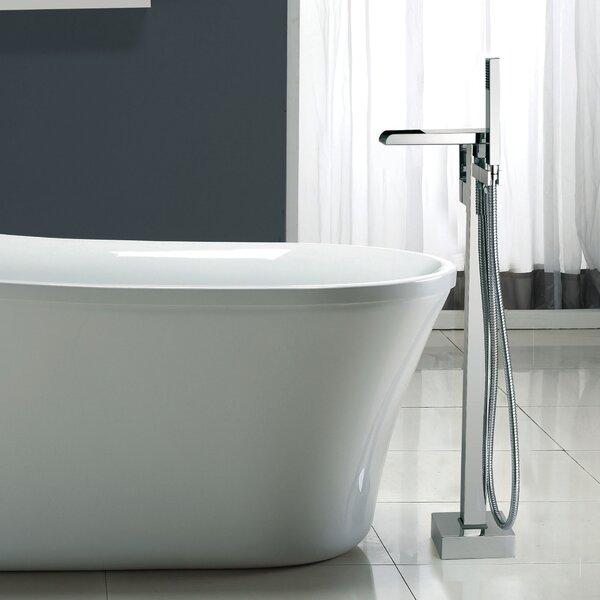 Beau Bathroom Fixtures Youu0027ll Love | Wayfair