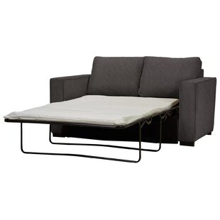 Search Results For Metal Action Sofa Bed