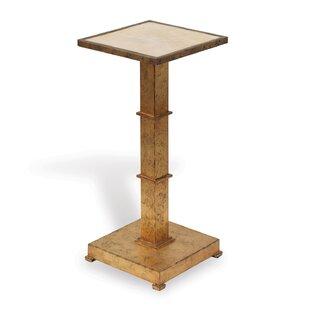 Blake End Table