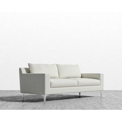80 Inch Sofa Wayfair