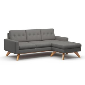 Luna Sectional Collection ..