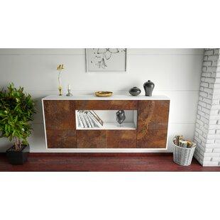 Stalybridge Sideboard By Brayden Studio