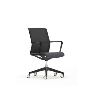 Circo Mesh Conference Chair