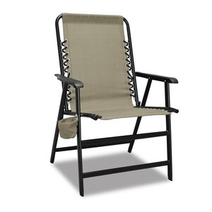 Folding Beach Chair by Caravan Canopy. Here ...  sc 1 st  moretrendstroe.com & On Sale Folding Beach Chair by Caravan Canopy