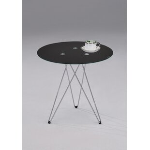 Gullett End Table