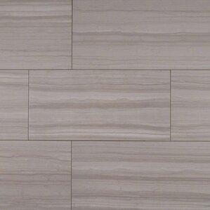 12x24 Floor Tile Patterns Design Ideas Porcelain Ourcozycatcote Calcutta 12 215 24