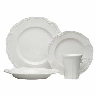 Dinnerware Sets Place Settings Joss Main