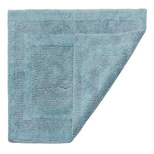 Bath Rugs & Mats | Joss & Main Elegant Flowers Design Bathroom Rug Set Html on
