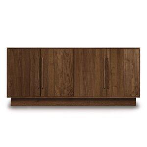 Diy Furniture Overlays