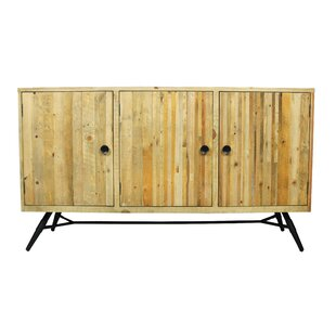 Ada Sideboard Union Rustic