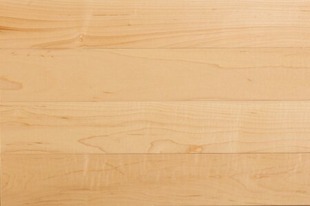 Somerset Specialty 5 Solid Maple Hardwood Flooring In Natural