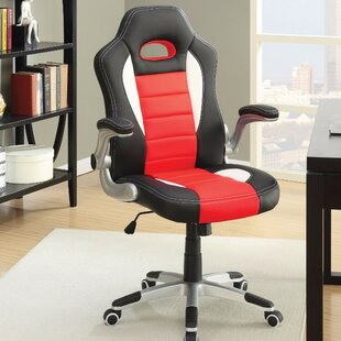 Crosson Gaming Chair