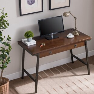 Causey Computer Desk by Charlton Home Looking for