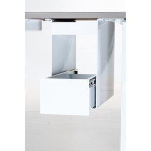 MontisaWork Under-Desk Cad..