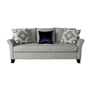 Affordable Alvah Sofa by Charlton Home Reviews (2019) & Buyer's Guide