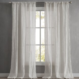 https://secure.img1-fg.wfcdn.com/im/76590291/resize-h310-w310%5Ecompr-r85/6866/68662882/charter-crushed-window-solid-semi-sheer-curtain-panels-set-of-2.jpg