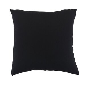 Outdoor Scatter Cushion By Hashtag Home