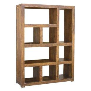 Granada Bookcase By Union Rustic