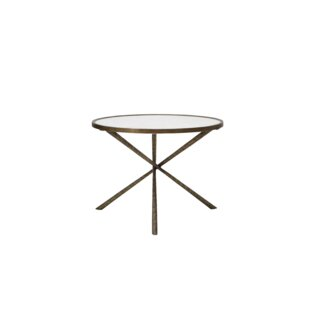 Blackburn Tripod End Table