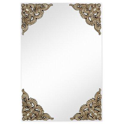 Majestic Mirror Wall Mirrors | Perigold