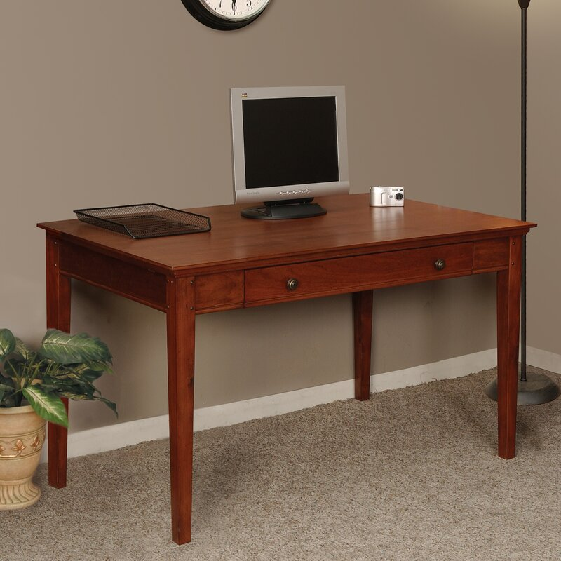 os home & office furniture hudson valley writing desk & reviews