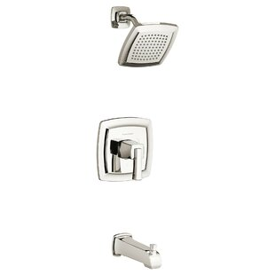 Compare Townsend Bath and Shower Trim Kit ByAmerican Standard