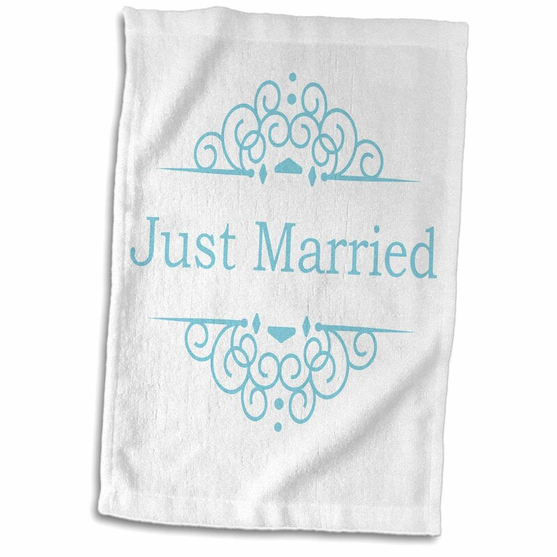 Kitchen Towels Marriage