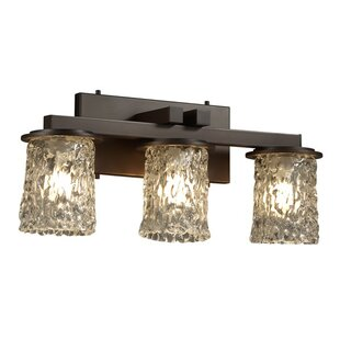 Darby Home Co Kelli 3-Light Vanity Light
