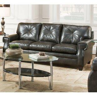 LYKE Home Sofa