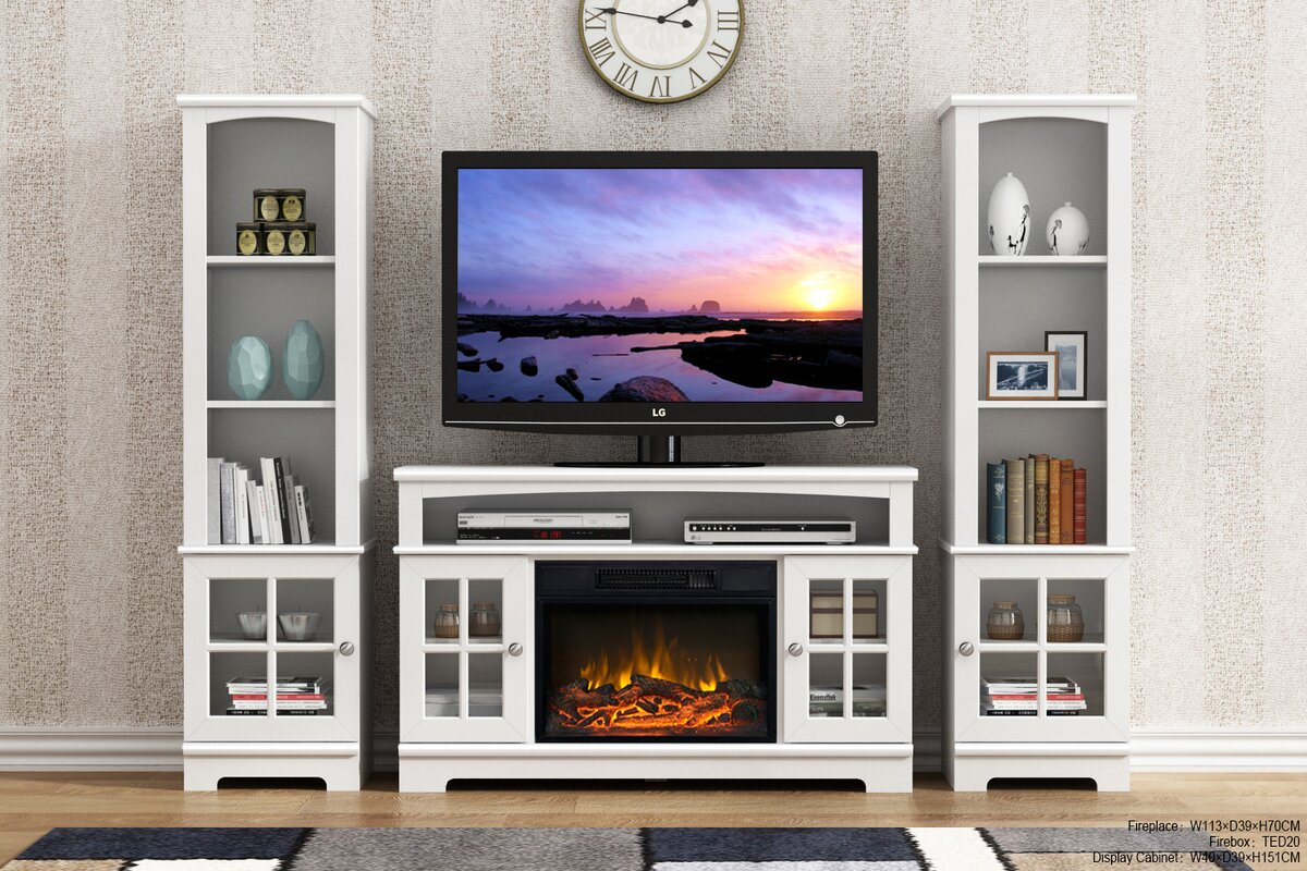 by console entertainment with znov buy fireplace novella legends center